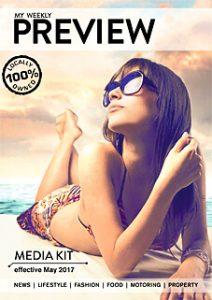 2017 MWP Media Kit