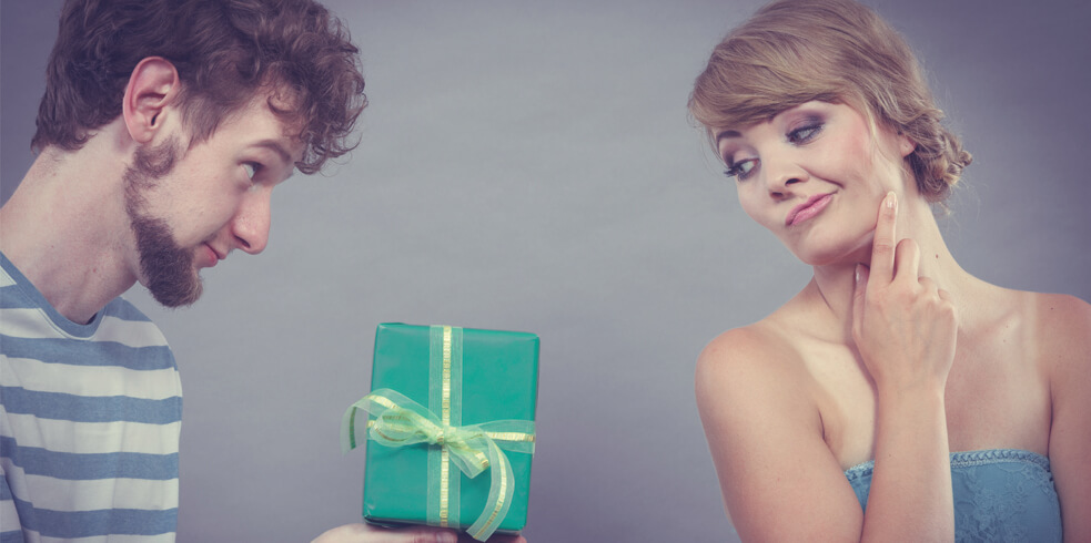 Unwanted Gift Etiquette  My Weekly Preview. Wedding Flowers Chicago. Wedding Of Design. Your Wedding Dress Designer Quiz. Wedding Planner Guide Checklist Pdf. Wedding Invitation And Response Card Wording. Jewish Wedding Wine Glass Breaking. Wedding Hire Cars Melbourne. Wedding Reception Music Template