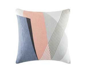 Kas Australia, cushion, interior design