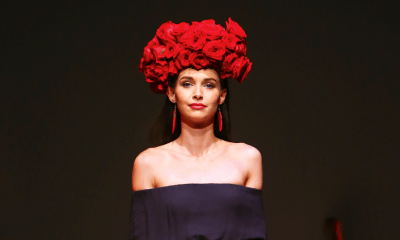 The 10th annual Sunshine Coast Fashion Festival will be held on the Sunshine Coast