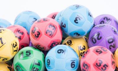 A Bli Bli man has won Gold Lotto