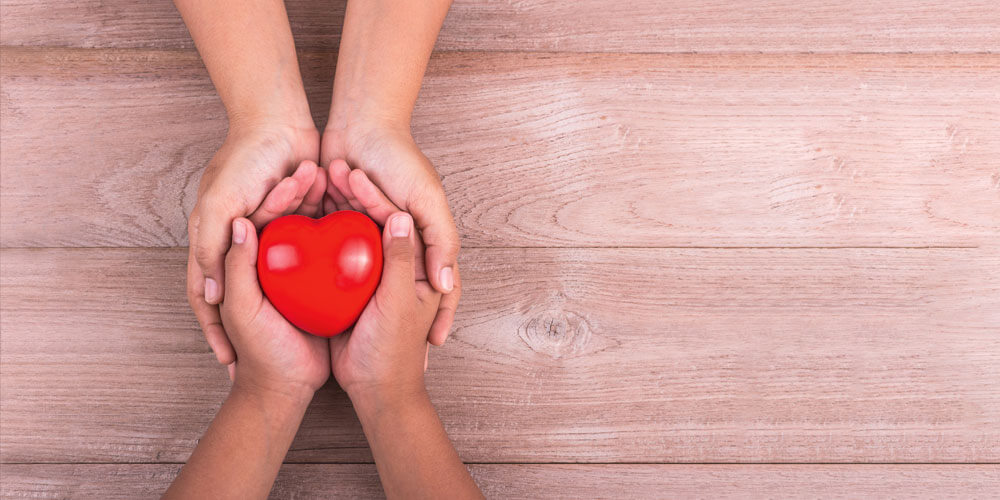 Would you be prepared to donate your loved one's organs? It's such a difficult question, but those who have been touched by tragedy are joining others who've received the gift of life and encouraging all Australians to have the conversation.