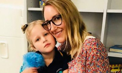 As the mum of a child with a rare disorder, every day is a challenge for Sally White. But the Sunshine Coast community has rallied around to build a dream backyard for Ms White's daughter Zahlia.