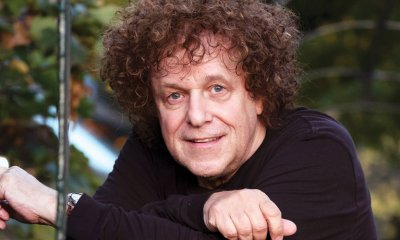 Few artists can say they've hit the heights of worldwide success and are still drawing crowds after 40 years in front of the microphone. But at the age of 70, Leo Sayer isn't slowing down. He's still writing, still singing – and still dancing.