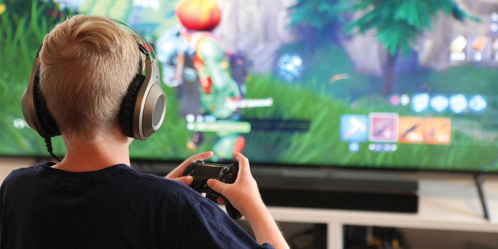 battle stations is fortnite really harming our children - jason fortnite creative