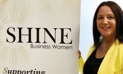 A new book helps shine a light on Sunshine Coast business women.