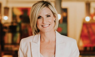 The Sunshine Coast is celebrating International Women's Day with some thought-provoking events. Channel 7 presenter Jillian Whiting will speak at an event about domestic violence.