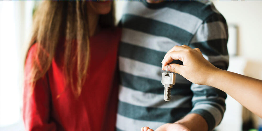 A combination of low interest rates and a softening of lending conditions means Sunshine Coast property is a winner for both buyers and sellers.