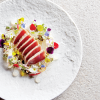 The Curated Plate, a new festival coming to the Sunshine Coast, promises culinary delights from the region's producers, chefs, venues and more.