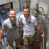 Craft beer lovers will be flocking to Eumundi for this frothy festival.