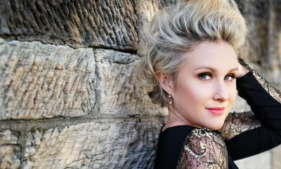 Nambour Winter Jazz Fest is back, and it's bigger and better than ever.