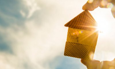 Ray White Caloundra's Tom Garland explains the importance of targeting all potential buyers for your home.